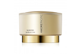 [AMORE PACIFIC] Time Response Skin Reserve Creme - 50ml