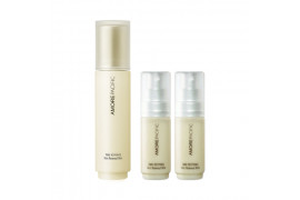 [AMORE PACIFIC] Time Response Skin Renewal Mist Set - 1pack (2items)