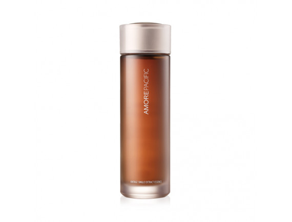 [AMORE PACIFIC] Vintage Single Extract Essence - 120ml