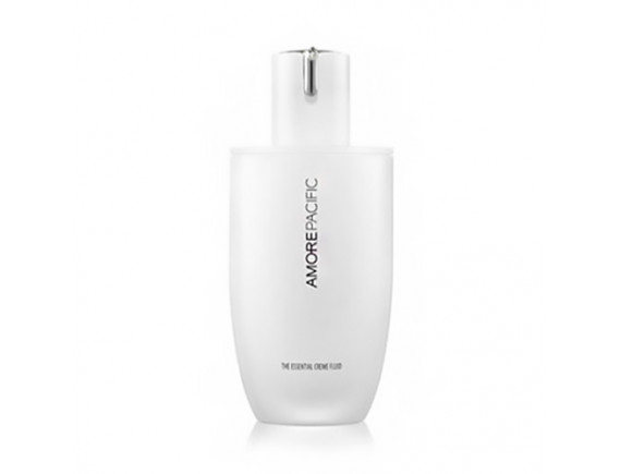 [AMORE PACIFIC] The Essential Creme Fluid - 90ml