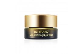 [AMORE PACIFIC] Time Response Skin Restoring Night Elixir - 1pack (3ml x 16pcs)