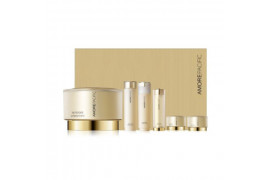 [AMORE PACIFIC] Time Response Eye Reserve Creme Set - 1pack (6items)