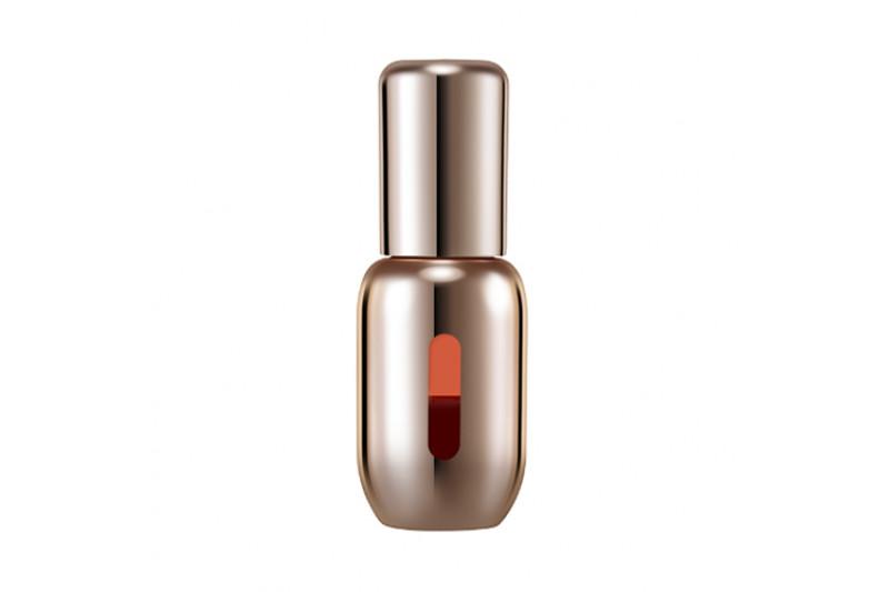 [AMORE PACIFIC] Dual Nourishing Lip Serum - 14ml