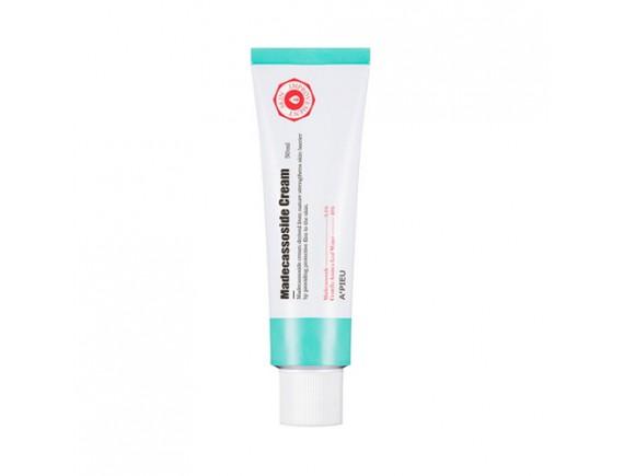 [A'PIEU] Madecassoside Cream - 50ml