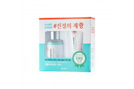 [A'PIEU] Madecassoside Ampoule Special Set - 1pack (2items)