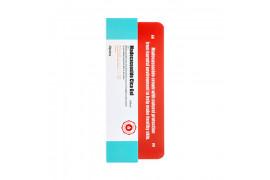 [A'PIEU] Madecassoside Cica Gel (L)- 100ml (Tube Type)