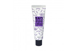 [A'PIEU] Bad Eye Cream For Face - 50g