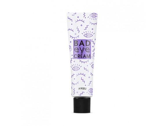 [A'PIEU] Bad Eye Cream - 50g