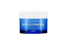 [A'PIEU] Good Night Water Sleeping Mask - 105ml