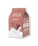 [A'PIEU] Milk One Pack - 1pcs