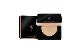 [A'PIEU_40% SALE] Wonder Tension Pact Perfect Cover - 13g (SPF40 PA+++)