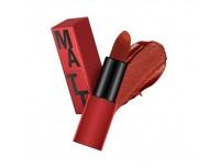 [A'PIEU] Wild Matt Lipstick - 3.5g
