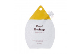 [AQUTOP] Royal Heritage Balancing Toner - 25g