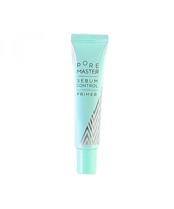 [ARITAUM] Pore Master Sebum Control Primer - 25ml