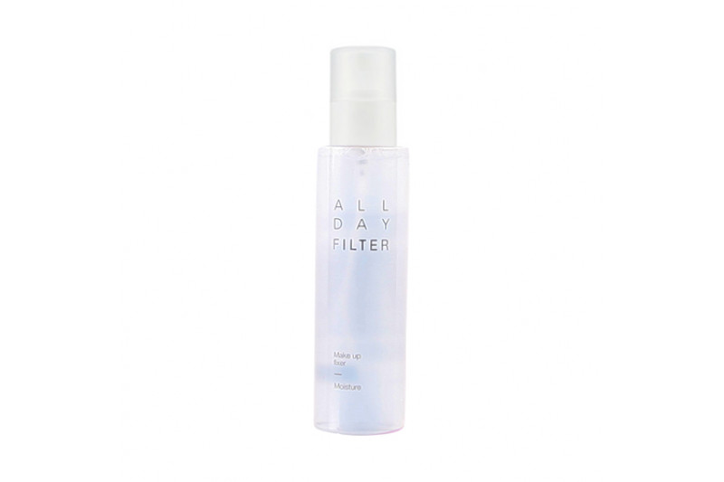 [ARITAUM] All Day Filter Makeup Fixer - 110ml