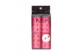 W-[ARITAUM] Hair Roll S (28mm) - 1pack (4pcs) x 10ea
