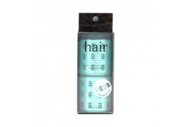 W-[ARITAUM] Hair Roll L (45mm) - 1pack (2pcs) x 10ea