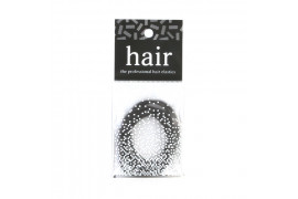 W-[ARITAUM] The Professional Hair Elastics - 1pack (6pcs) x 10ea