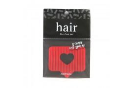 W-[ARITAUM] Likey Hair Pad - 1pack (2pcs) x 10ea