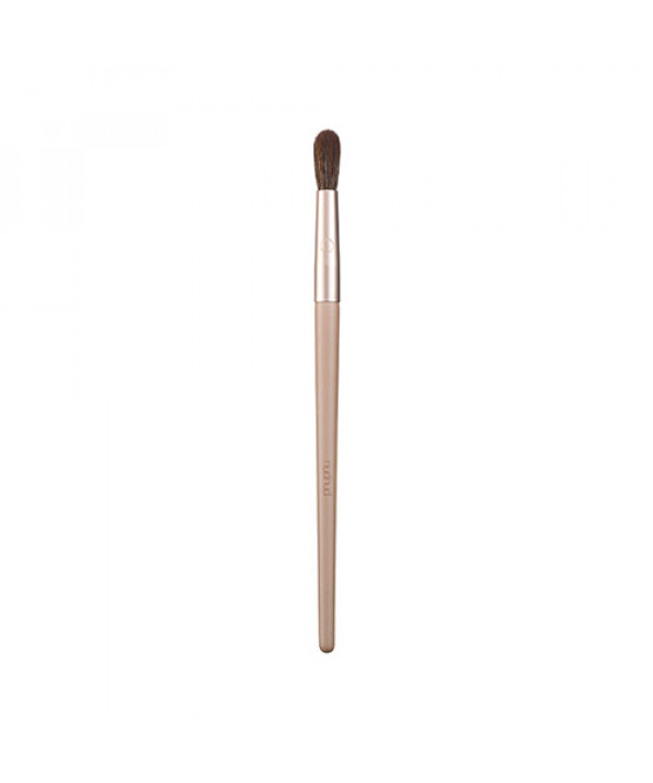 [ARITAUM] Nudnud EY21 All Over Eyeshadow Brush - 1pcs