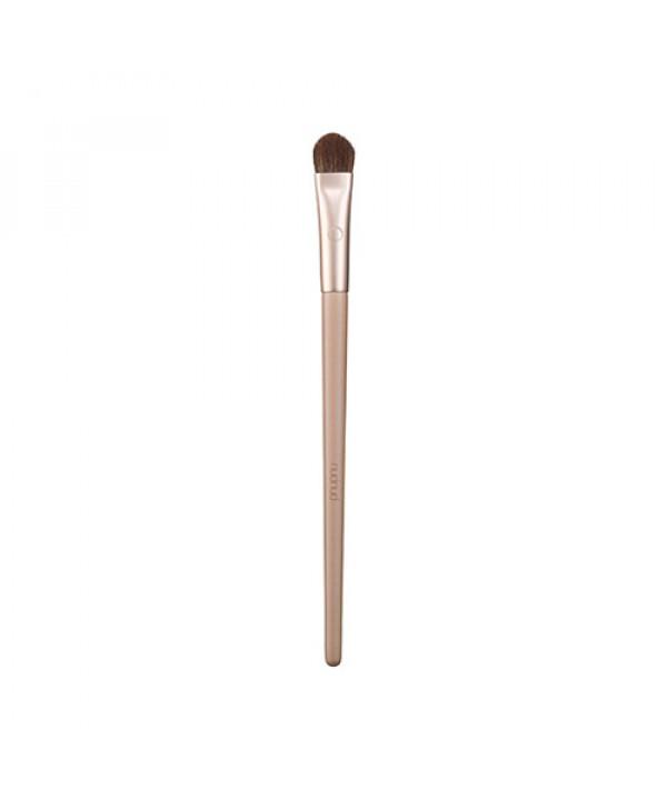 W-[ARITAUM] Nudnud EY22 Base Eyeshadow Brush - 1pcs x 10ea