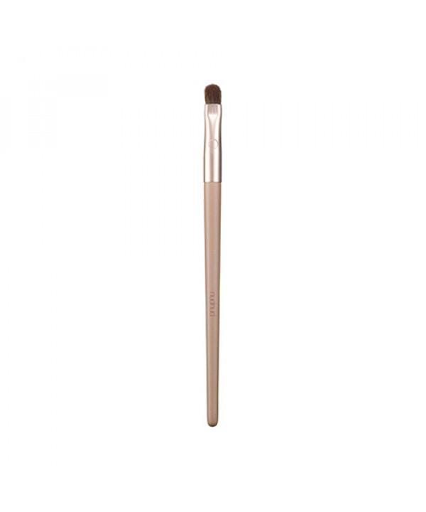 W-[ARITAUM] Nudnud EY23 Point Eyeshadow Brush - 1pcs x 10ea