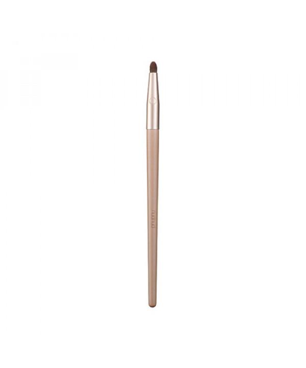 [ARITAUM] Nudnud EY24 Blending Eyeshadow Brush - 1pcs