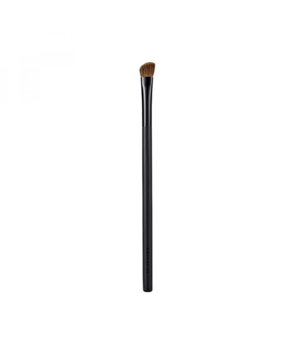 [ARITAUM] The Professional Medium Eyeshadow Brush - 1pcs (Blending)