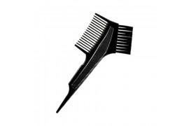 [ARITAUM] The Professional Hair Brush - 1pcs
