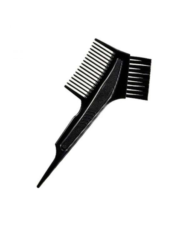 W-[ARITAUM] The Professional Hair Brush - 1pcs x 10ea