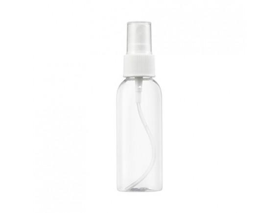 [ARITAUM] Spray Bottle - 1pcs