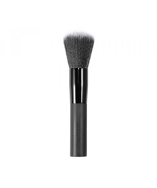 W-[ARITAUM] Makeup Brush To Go Powder Brush - 1pcs x 10ea