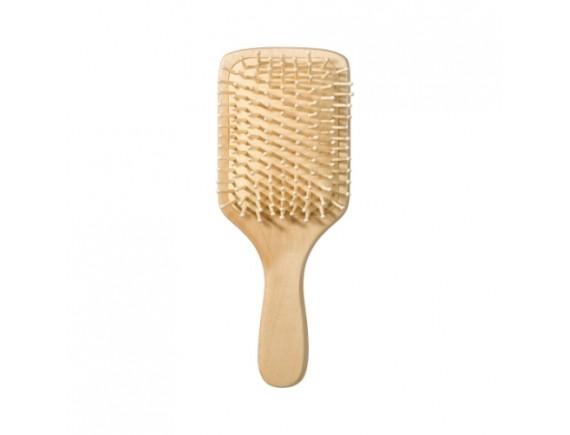[ARITAUM] Paddle Hair Brush - 1pcs