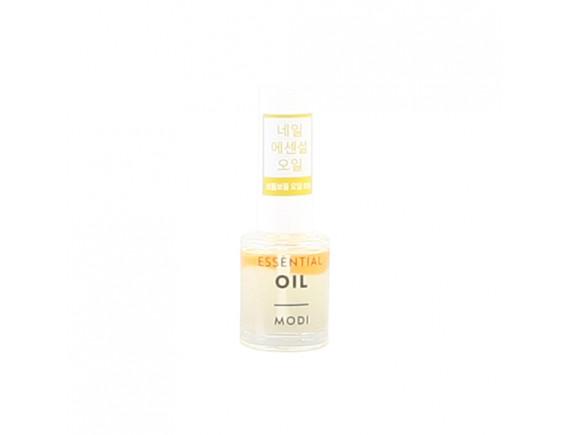 [ARITAUM] Modi Essential Oil - 10ml