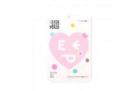 [ARITAUM] Easy Peasy Spot Patch - 1pack (122pcs)