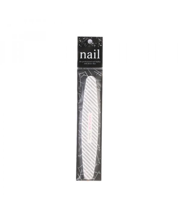 [ARITAUM] The Professional Nail Buffer & Shiner Duo - 1pcs