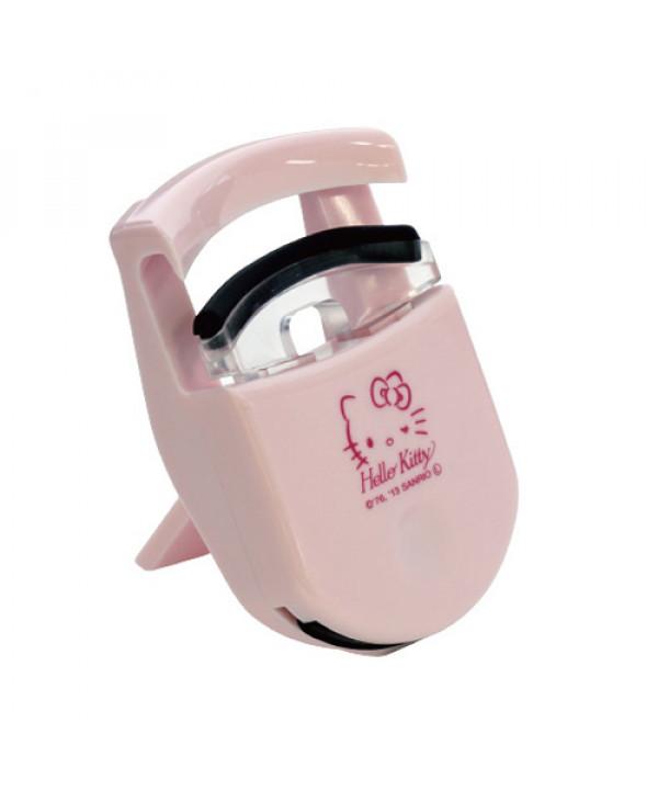 [ARITAUM] Kai Pink Compact Curling Curler - 1pcs