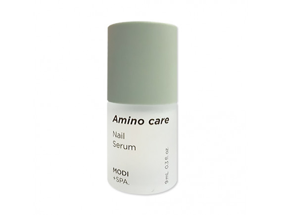 [ARITAUM] Modi Spa Amino Care Nail Serum - 9ml