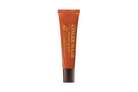 [ARITAUM] Ginger Sugar Essential Lip Balm - 15ml