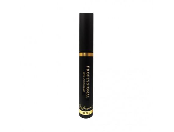 [ARITAUM] Idol Professional Long Lash Mascara - 9ml