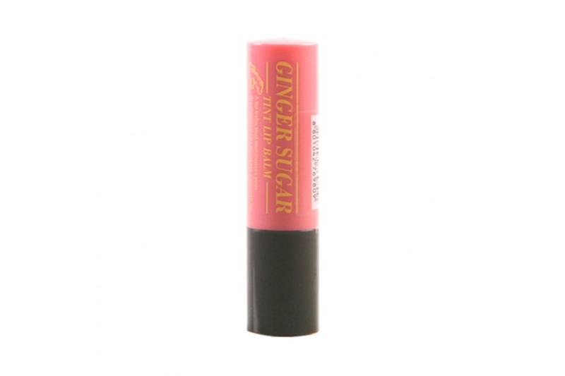[ARITAUM] Ginger Sugar Tint Lip Balm - 3.7g