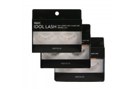 [ARITAUM] Idol Lash Basic - 1pair