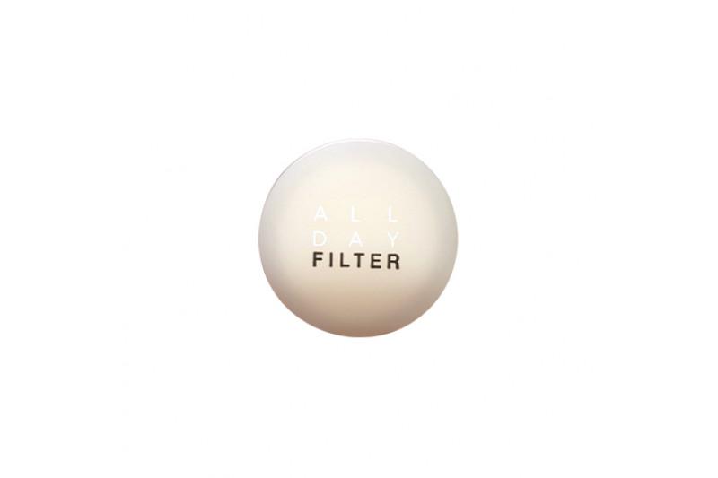 [ARITAUM] All Day Filter Cream Concealer - 6ml