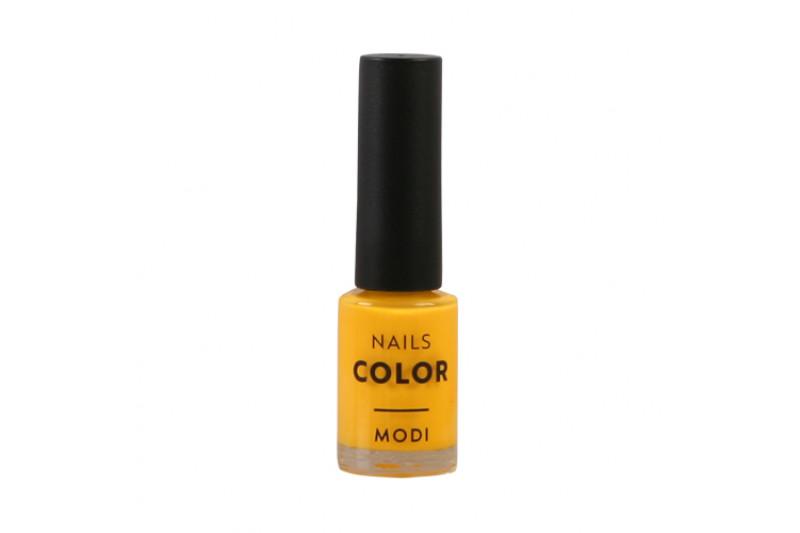 [ARITAUM] Modi Color Nails - 7ml (01~)