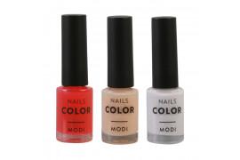 [ARITAUM_45% SALE] Modi Color Nails - 7ml (61~)