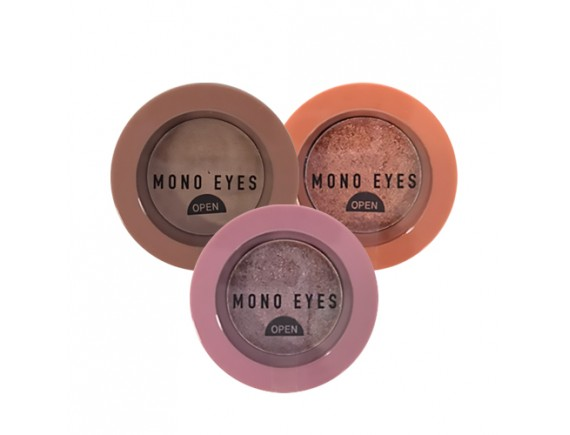 [ARITAUM] Mono Eyes Sunset Collection - 1pcs