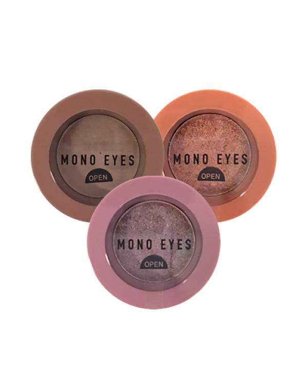 [ARITAUM] Mono Eyes Sunset Collection - 1pcs