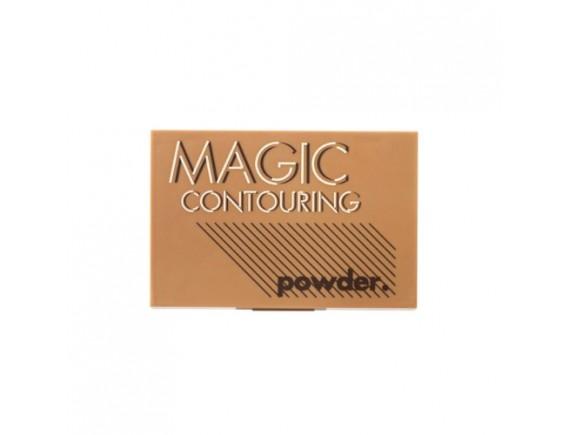 [ARITAUM] Magic Contouring Powder - 7g