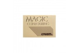 [ARITAUM] Magic Contouring Cream - 5.5g