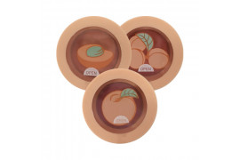[ARITAUM] Mono Eyes Apricot Collection - 1pcs